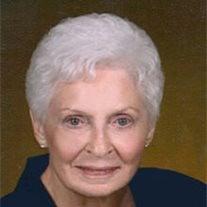 Carol J. Tankesley