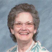 Sally Lee Coats