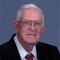 Elmer C. Werning