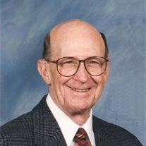 Roger W. Mason