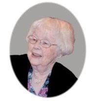 Mildred E. Dodson