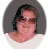 Helen Marie West
