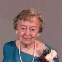Katherine  M. Heins