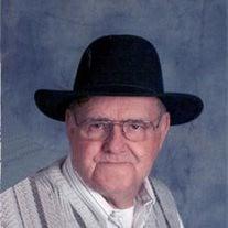 Daniel Leroy Smith