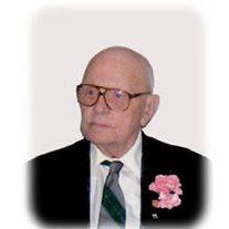 Hubert  S.  Rutherford