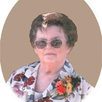 Alice L. Souder