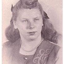 Lois  B. Robinson