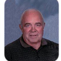 """Kenneth R. """"Kenny"""" Iles"""