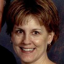 Rebecca Lynn Mills