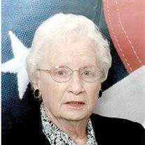 Dorothy H. Points