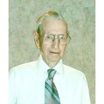 Clarence  J. Alumbaugh