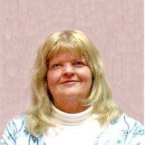 Vicki Lynn Leiviska