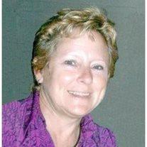 Debra J. Green