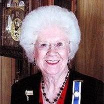 Lois Jean Ruksnaitis