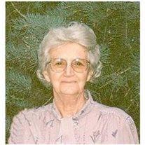 Lorene L. Hartwig