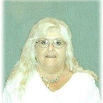 Patricia E. Beck
