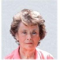 Teresa J. Beschnett
