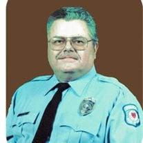 Frank Gene Gilmore