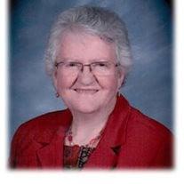 Esther J. O'Dell-Coburn