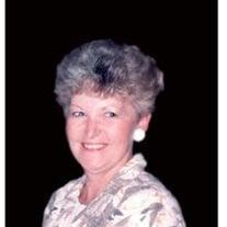 Patricia L. Clark