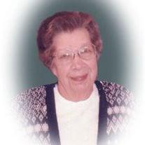 Ruth L. Tracy
