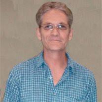 David E. Goring