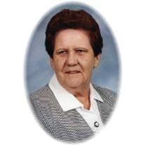 Vaster Virginia Butler