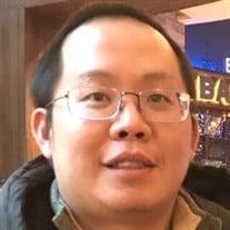 Thanh Ho