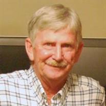 Wade M. Higginbotham