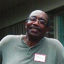 Donald L.  Barbour
