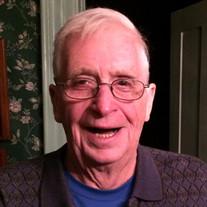 David C. Bard