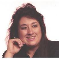 Penni Roberts Crawford
