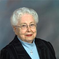 Elda A.  Schrieber