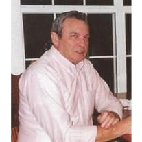 David Harold Dooley