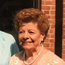 Carmela J. Maida