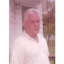Jimmy W. Elder