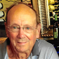 John N. Hafner M.D.