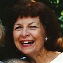 Barbara H. Beimford