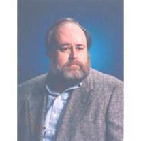 Rickey Loyd Hitchcock