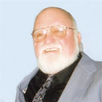 Joseph P. Scott