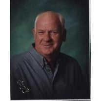 Airvie Lee Hurley, Sr.