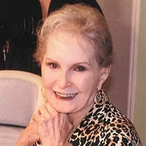 Delores G. Brooks Tuck
