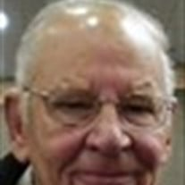 Ronald F.Twirago