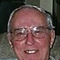 Donald A.Kane
