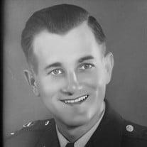Jim  Stidham