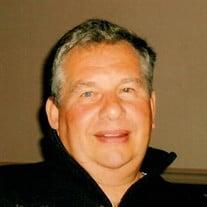 Jon R. Shively Sr.