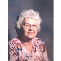 Hazel Loyd