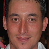 Vitor M. Brito