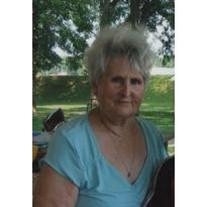 Barbara Nell Meeler