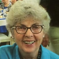 Carolyn M. Buche